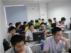 广州PHP开发技术培训课程