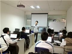 广州电子商务营销师课程