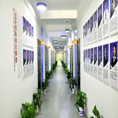 广州启蒙星IT课程