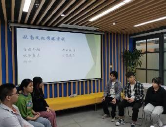廣州藝考表演專業集訓課程