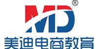 广州美迪教育