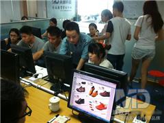 广州新媒体运营就业培训课程