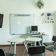 東莞電商金牌客服就業培訓課程