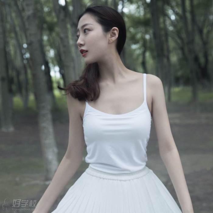 陳怡文老師