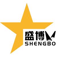 北京盛博表演工坊