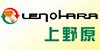 广州上野原188bet开户注册网站培训中心