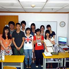 广州日语二级考前培训班(JLPT-N2)