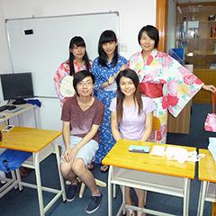 广州上野原日语培训中心上野原日语学校图4