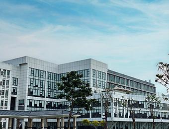 廣州《工商企業管理》專業高技+大專雙學歷招生簡章