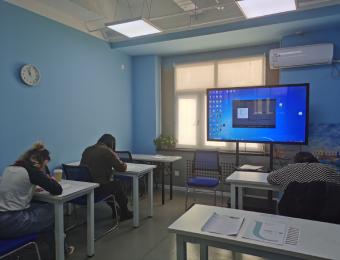 北京日语能力考试N4-N2一对一培训