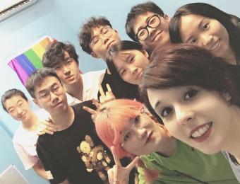 北京10-12岁日语精品1v1培训