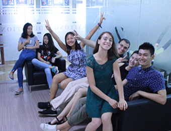 北京日语能力考试N4-N3一对一辅导班
