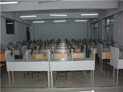 广东学习中心