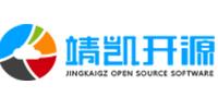 广州靖凯开源软件培训学校