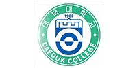 韓美人美業學院