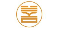 廣州易善美容培訓學校