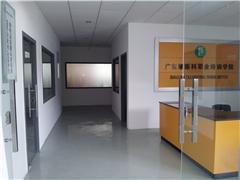 广州数字制版CTP流程班
