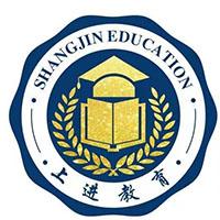 惠州上進教育