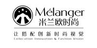 广州米兰欧时尚教育