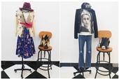 学员专访-现在的服装设计师是不赚钱吗?居然想转行做搭配!
