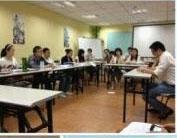 广东省考笔试基础班(基础巩固阶段)