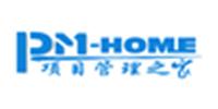 广州韦雅度项目管理之家培训中心