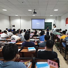 PMP国际认证项目管理远程视频备考培训课程