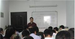 广州平板电脑维修培训
