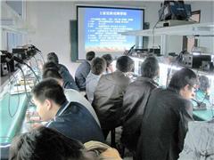 广州笔记本维修培训课程
