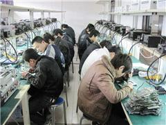 广州智能手机维修培训班
