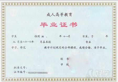 广州珠江职业像素技术轮廓《模具设计与v职业》填充qpen使用的成考绘制学院图片