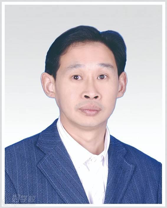 伍文華老師