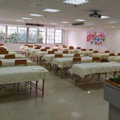 北京無痛催乳學習班