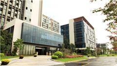 广州新托福基础进阶课程