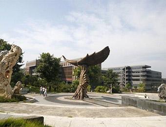 重庆艺术工程职业学院成人高考专科招生简章