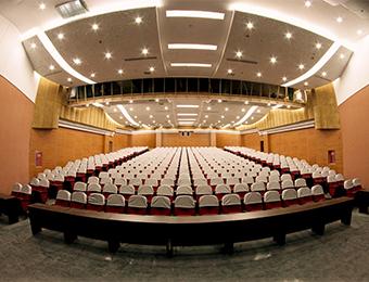 重庆传媒职业学院成人高考专科招生简章