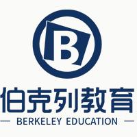成都伯克列教育