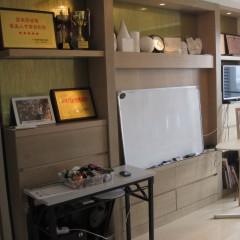 广州化妆造型培训讲师班