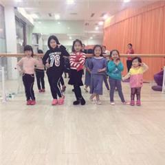 深圳少儿模特培训课程
