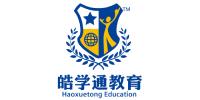皓学通教育北京校区