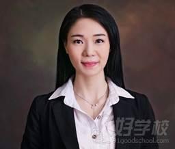 邵云丹老师