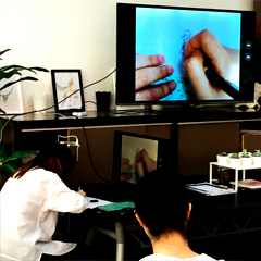 广州珠宝手绘设计培训课程