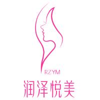 成都香雅茶艺女子学堂