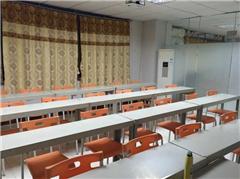 广州电商设计视觉培训班