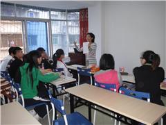 广州高考英语冲刺题型破解法课程