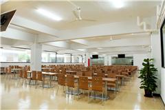 广州高考全科保上黑马计划辅导班