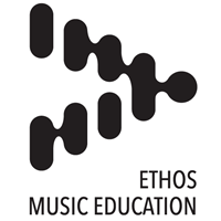 北京Ethos国际音乐教育