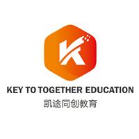 凯途同创教育