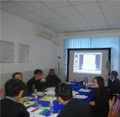 深圳中專證培訓班