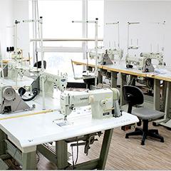 广州服装设计(国际师资教学)培训班